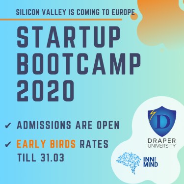 STARTUP  BOOTCAMP  2020 (8).png