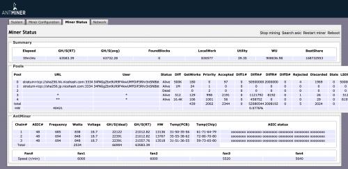 Снимок экрана 2020-02-02 в 20.37.57.png