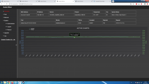 Снимок экрана 2020-02-07 в 18.30.53.png
