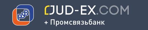 367375565_Jud-exPSB.thumb.png.d582a21fbcd8fbe7a90b2f61a87a1dfc.png