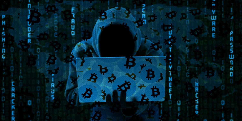 Кражи криптовалют со взломом бирж в I полугодии 2019