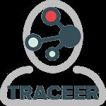 Traceer