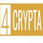 4crypta