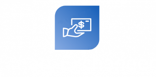 logo-text.thumb.png.49acb6e28fd0877865f54f022ce9a6e8.png