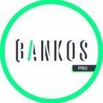 BankosPro