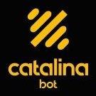 CatalinaBot