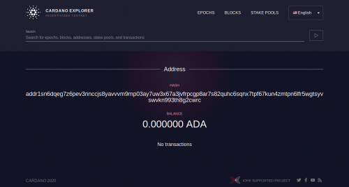 Screenshot_2020-03-23 Cardano Explorer - Incentivized Testnet.png