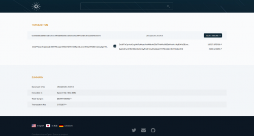 Screenshot_2020-03-23 Cardano Blockchain Explorer.png