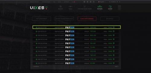 Vixes payments1.jpg