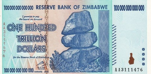 800px-Zimbabwe_$100_000_000_000_000_2008_Obverse.jpg