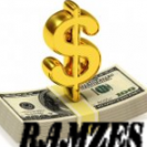 Ramzess