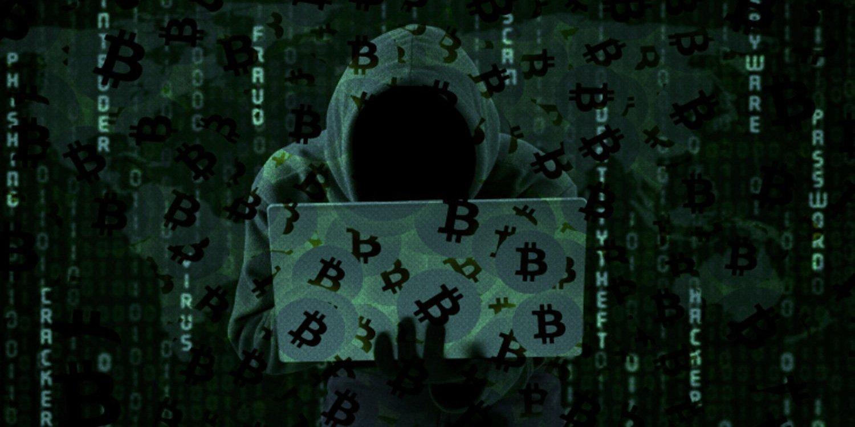 Кражи криптовалют со взломом бирж во II полугодии 2019