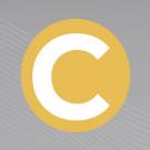 cryptakhua