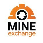 MINE_exchange