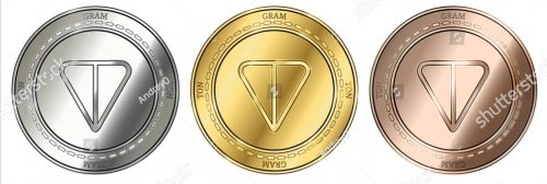 vector-gold-silver-and-bronze-gram.jpg