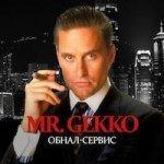 Support_Gekko