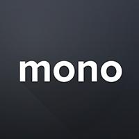 Monobank (1).png
