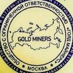 GoldMinersRussia