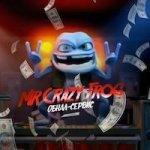 Mr_Craze_frog