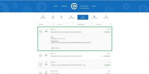 Cryptoplace payments1.jpg