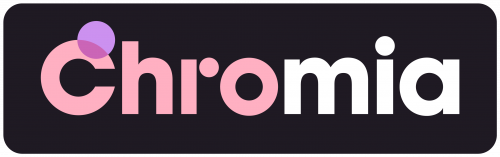CHROMIA-LOGOTYPE-Rounded-RGB-1.thumb.png.8647788c06b91c4540fd3c09d0622acd.png