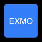 Ex_coin