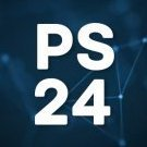 payservices24