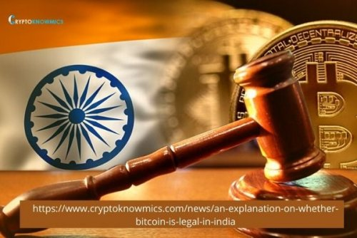 https___www.cryptoknowmics.com_news_an-explanation-on-whether-bitcoin-is-legal-in-india.jpg