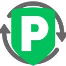 PaulOrtega