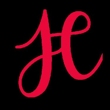 jennyscasinos-logo-social.png