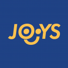 joys_digital