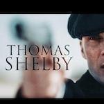 Thomas_Shelby777