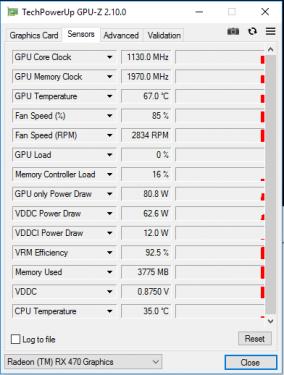 QIP Shot - Screen 225.png