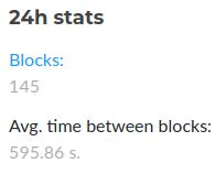 Screenshot_2020-05-31 Bitcoin Explorer — Blockchair.png