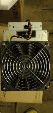 125DF56A-27C8-42F2-AD94-E525722E0B26.jpeg