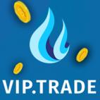 Vip.trade