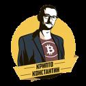 CryptoKonstantin