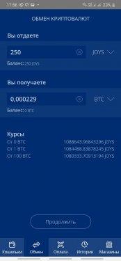 Screenshot_20200506-175648_Joys Wallet.jpg