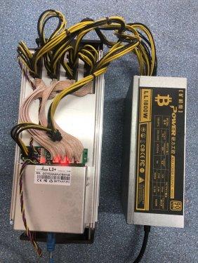49963B2F-724B-4713-B651-1C8047BB9246.jpeg