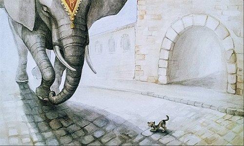 слон_и_моська.jpg