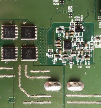486A530A-4A7D-4ADF-BC6A-9514374428D2.jpeg