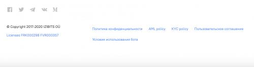 Снимок экрана 2020-06-15 в 10.38.27.png