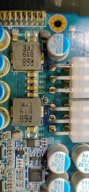 CM200602-193558001.jpg