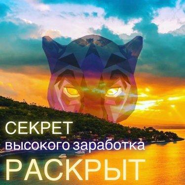 IMG_20200613_230643_860.jpg