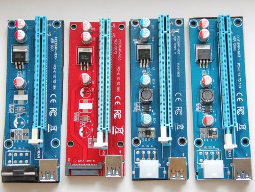 IMG_6805.thumb.JPG.0fd4460b6864fc7c6ed93e442d9c4c35.JPG
