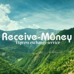 Receive_Money