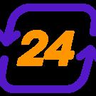Bestkurs24