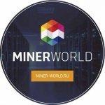 Miner_World