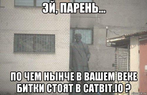 risovach.ru (2).jpg