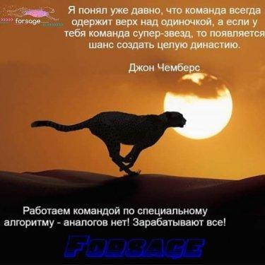 IMG_20200710_095912_928.jpg